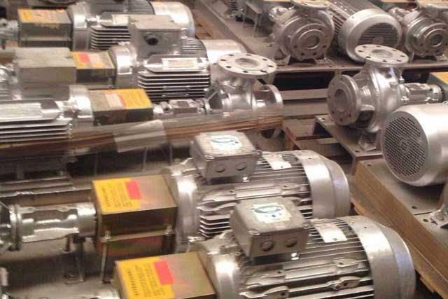 vent industrial-buy-electric-motors